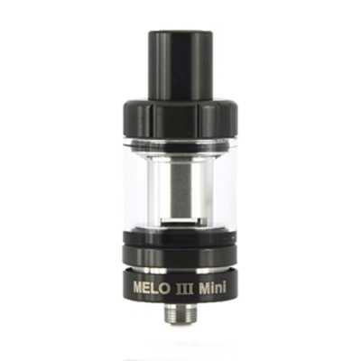 Eleaf iStick Pico Dual 200w TC + Eleaf Melo 3 mini (Стартовый набор) (Белый)