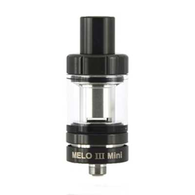 Eleaf iStick Pico Dual 200w TC + Eleaf Melo 3 mini (Стартовый набор) (Серый)