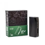 Боксмод Pioneer4you iPV D3S (Черный)