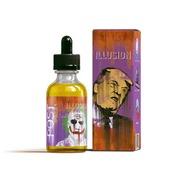 Post Правда Illusion 60мл (0) - Жидкость для Электронных сигарет