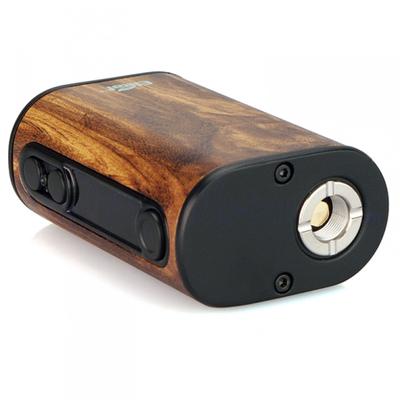 Eleaf Power Nano 40W 1100mAh + Melo 3 Nano (Стартовый набор) (Деревянный)