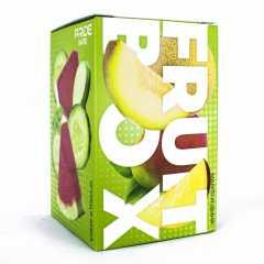Pride Vape Fruit Box 120мл (3мг) - Жидкость для Электронных сигарет