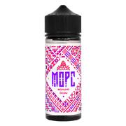 Pride Vape Морс Малина-Асаи 120мл (0мг) - Жидкость для Электронных сигарет