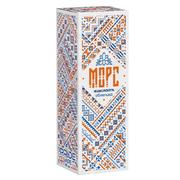 Pride Vape Морс Жимолость-Облепиха 120мл (0) - Жидкость для Электронных сигарет