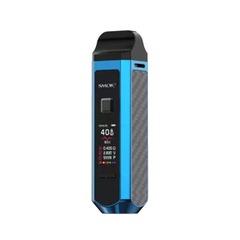 SMOK RPM40 1500mAh (Стартовый набор) Prism Blue