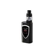 SmokTech Smok Procolor 225W TC + TFV8 Big Baby (Стартовый набор) (Черный)
