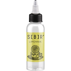 S[B]R' Limonnik 60мл (3мг) - Жидкость для Электронных сигарет