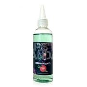 Project Cloud Blackcurrant Grape Soda 100мл (3) - Жидкость для Электронных сигарет (Clone)