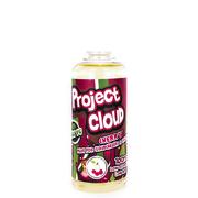 Project Cloud Cherry 100мл (3) - Жидкость для Электронных сигарет (Clone)