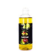 Project Cloud Double Mango 100мл (3) - Жидкость для Электронных сигарет (Clone)