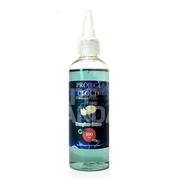 Project Cloud HoneyDew Deluxe 100мл (3мг) - Жидкость для Электронных сигарет (Clone)