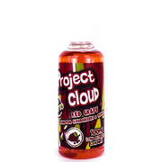 Project Cloud Red Grape 100мл (3мг) - Жидкость для Электронных сигарет (Clone)