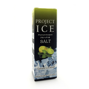 Project Ice Lemon Cocktail Salt 60мл (3.5) - Жидкость для Электронных сигарет (Clone)