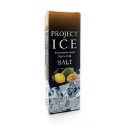 Project Ice Mango Lemon Salt 60мл (3.5) - Жидкость для Электронных сигарет (Clone)