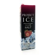 Project Ice Strawberry Soul Salt 60мл (3.5) - Жидкость для Электронных сигарет (Clone)
