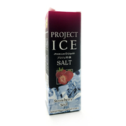 Project Ice Strawberry Soul Salt 60мл (35мг) - Жидкость для Электронных сигарет (Clone)