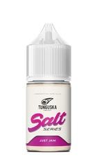 Tunguska Salt Just Jam 30мл (35мг) - Жидкость для Электронных сигарет