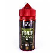 Red Lab Tobacco Pistachio Glory 100мл (3мг) - Жидкость для Электронных сигарет