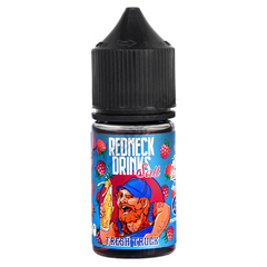 Redneck Salt Freshtruck 30мл (24мг) - Жидкость для Электронных сигарет