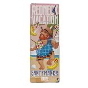 Redneck Vacation Party Maker 100мл (3мг) - Жидкость для Электронных сигарет