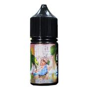 Redneck Vacation Salt Party Maker 30мл (20) - Жидкость для Электронных сигарет