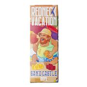 Redneck Vacation Sand Castle 100мл (3) - Жидкость для Электронных сигарет