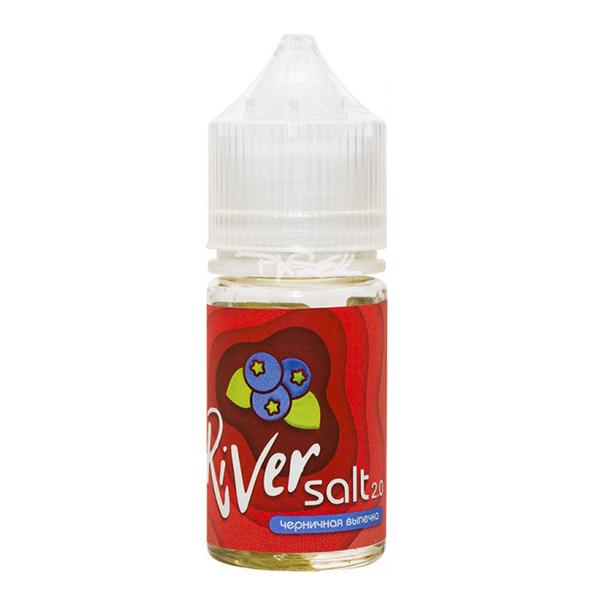 Жидкость для электронных сигарет москва купить жидкость для электронных сигарет купить коломна