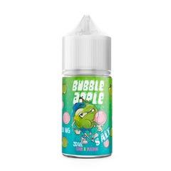Salt Bubble Apple 30мл (50мг) - Жидкость для Электронных сигарет
