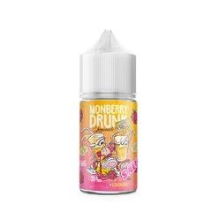 Salt Monberry Drunk Lemonade 30мл (20мг) - Жидкость для Электронных сигарет