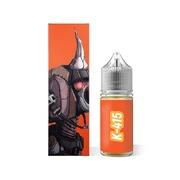 Salt Team Hard K-415 30мл (20) - Жидкость для Электронных сигарет