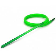 Шланг для кальяна Amy Deluxe (Зеленый)