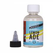 Simple Vapor Strawberry Lemonade 120мл (3мг) - Жидкость для Электронных сигарет (clone)