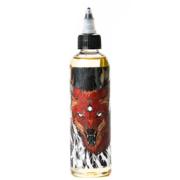 Doctor Grimes Sinister 140мл (3мг) - Жидкость для Электронных сигарет