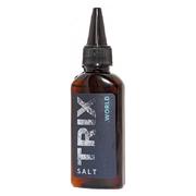 Trix Salt World 50мл (3) - Жидкость для Электронных сигарет