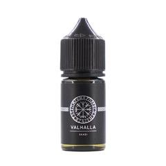 Valhalla Salt Skadi 30мл (35мг) - Жидкость для Электронных сигарет