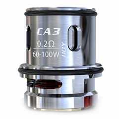 Сменный испаритель iJoy CA3 (0,25 Ohm)