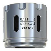 Сменный испаритель iJoy V12-C12 (0,12 Ohm)