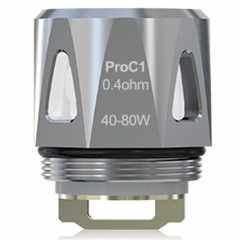 Сменный Испаритель Joyetech ProC1 (0,4 Ohm) Упаковка (5шт)