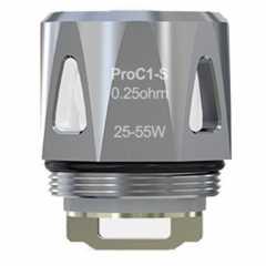 Сменный Испаритель Joyetech ProC1-S (0,25 Ohm) Упаковка (5шт)