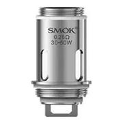 Сменный испаритель SmokTech Smok Vape Pen (0,25 Ohm)