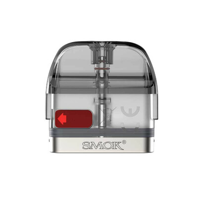 Сменный Картридж SMOK ACRO MESHED (0.8ohm) (3шт)
