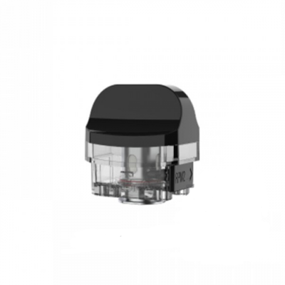Сменный Картридж SMOK Nord X RPM 2 (3шт)
