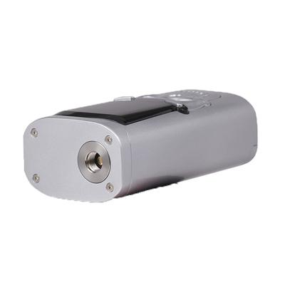 Боксмод SmokTech Smok S-Priv 230W (Стальной)