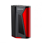 Боксмод SmokTech SMOK GX350 TC (Черный)