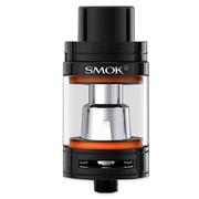 Атомайзер SmokTech SMOK TFV8 Big Baby Beast (Черный)