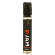 Smoke Kitchen Jam Strawberry 30мл (12) - Жидкость для Электронных сигарет