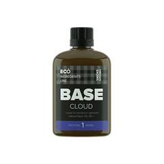 Основа Smoke Kitchen ECO Base Cloud 70/30 0mg 100ml (Германия)