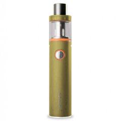 SmokTech Smok Vape Pen 22 1650mAh (Cтартовый набор) (Золотой)