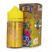 Sneaky Melon 80мл (3мг) - Жидкость для Электронных сигарет