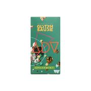 Glitch Sauce ADV Spearmint 100мл (0) - Жидкость для Электронных сигарет